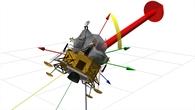 Beindruckende VR-Simulation der ersten Mondlandung mit DLR-Beteiligung