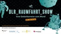 DLR_Raumfahrt_Show