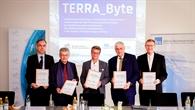 Höchste Rechenleistung zur Erforschung des Globalen Wandels in der Kooperation