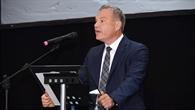 """Europa sollte sich den NASA%2dMondplänen anschließen"""