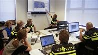 Polizei arbeitet mit ZKI%2d3D%2dVisualisierungen