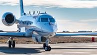 Ozonloch, Amazonasbrände und Schwerewellen im Fokus des deutschen Forschungsflugzeugs HALO