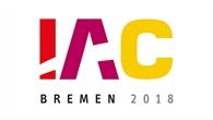 IAC 2018