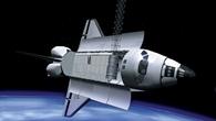 Shuttle Radar Topography Mission (SRTM)