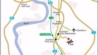 DLR Köln %2d Anreise