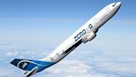 Airbus A300 ZERO%2dG