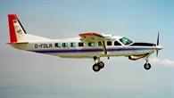 DLR%2dForschungsflugzeug Cessna 208