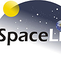 Logo der Helmholtz Space Life Sciences Research School (SpaceLife)