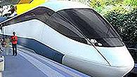 Bodengebundene Fahrzeuge