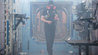 Training für den Notfall