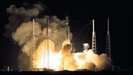 15. Oktober 1997 %2d Start der Mission Cassini%2dHuygens