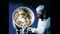 Der Cosmic Dust Analyzer