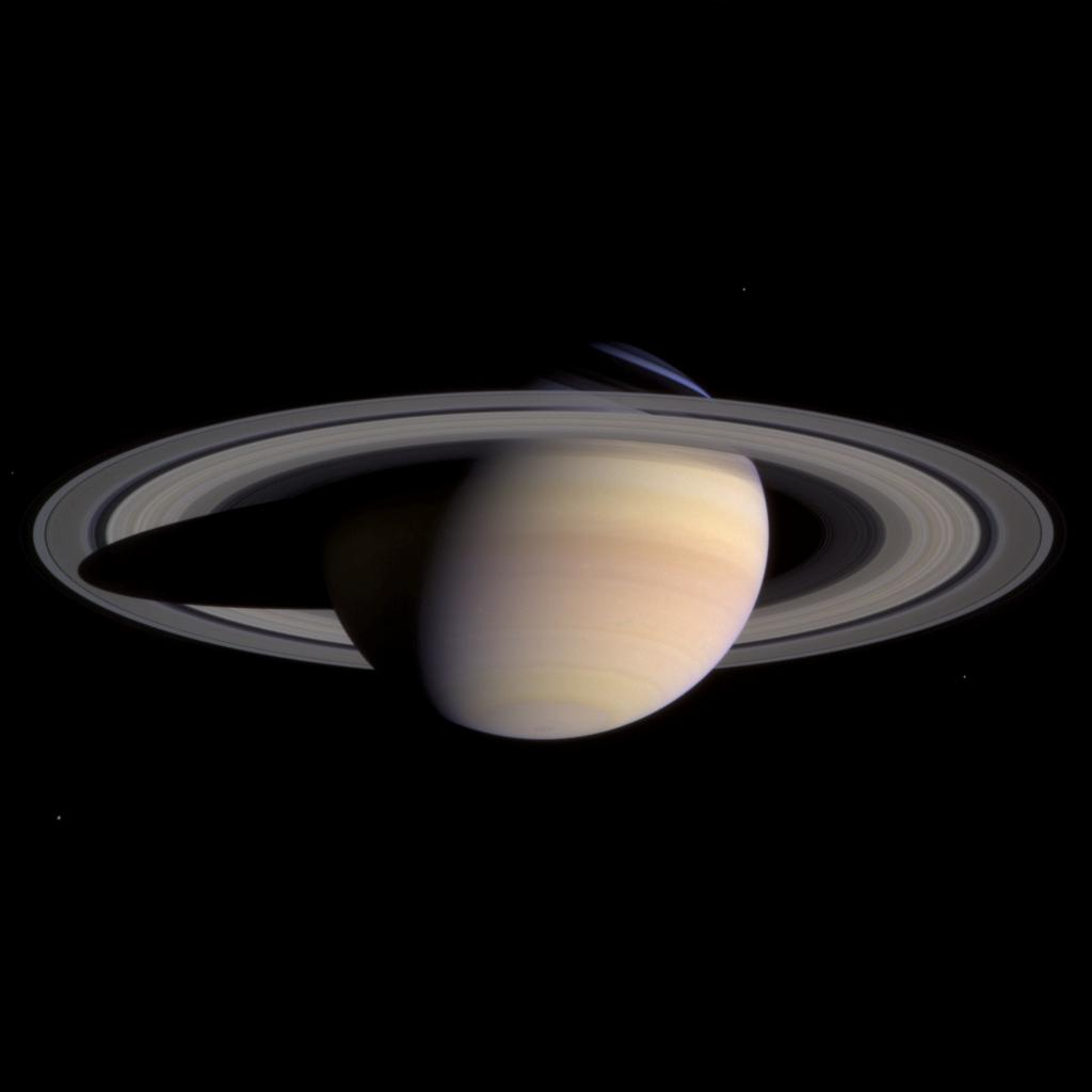 from saturn huygens probe pictures - photo #32