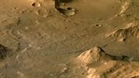 Wissenschaftliche Highlights der Mars-Express-Mission