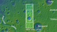 Crater_Generations%2dArabiaTerra_ctxt.jpg