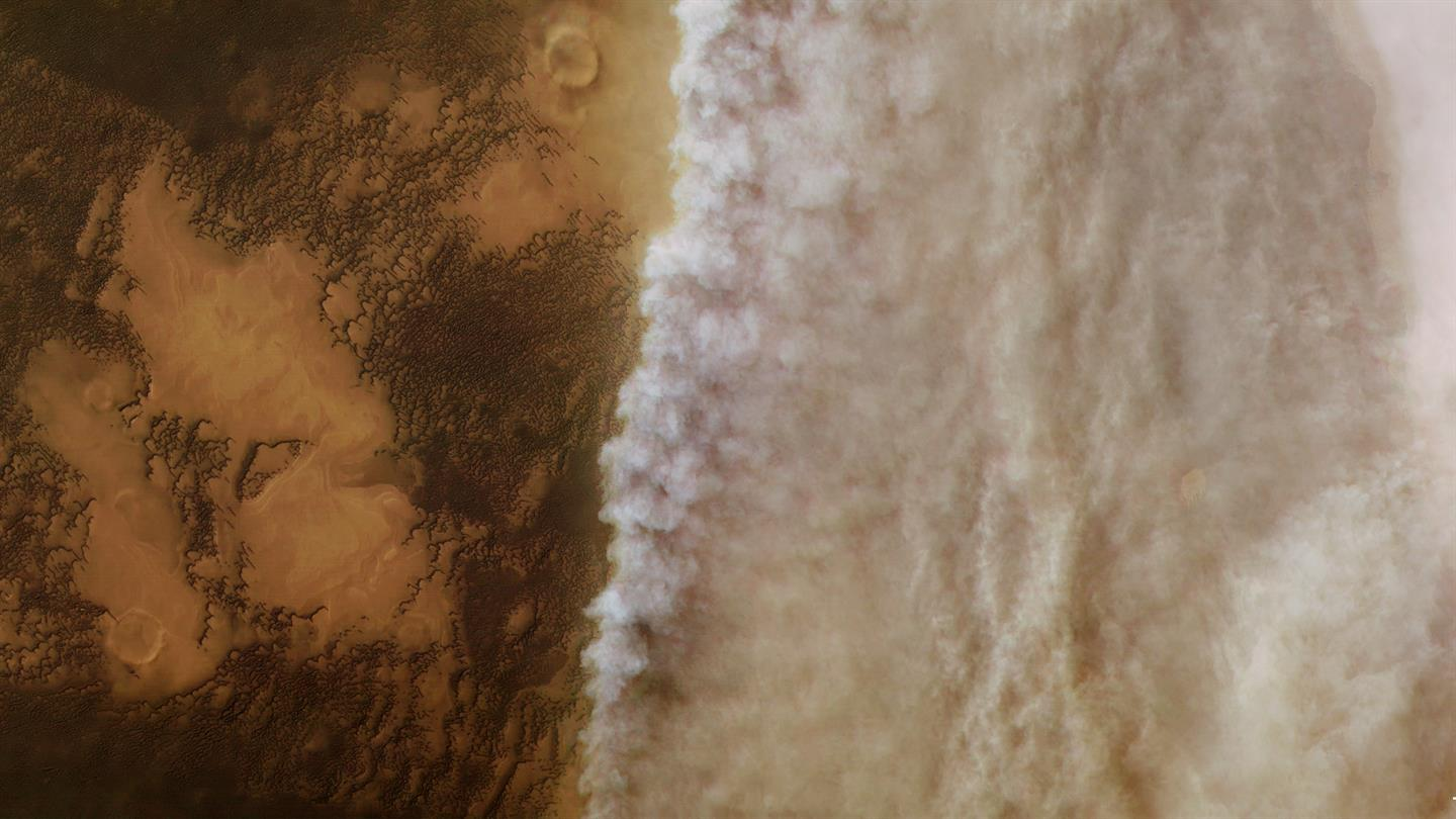 https://www.dlr.de/dlr/en/Portaldata/1/Resources/bilder/missionen/mars_2016/dust_storm_co_xl.jpg