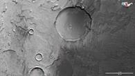 3D%2dAnsicht eines Teils von Terra Cimmeria
