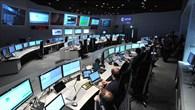 Rosetta%2dKontrollraum im ESOC