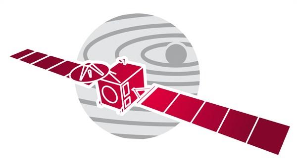 Rosetta Mission Logo