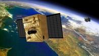 Kleinsatellit TET%2d1 und BIROS