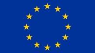 A%2dPiMod: Förderung durch die EU