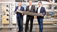 DLR und COPRO Technology GmbH