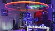 DLR%2dStandort Braunschweig %2d Institut für Flugsystemtechnik