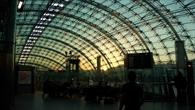 DLR%2dStandort Braunschweig %2d Institut für Flughafenwesen und Luftverkehr