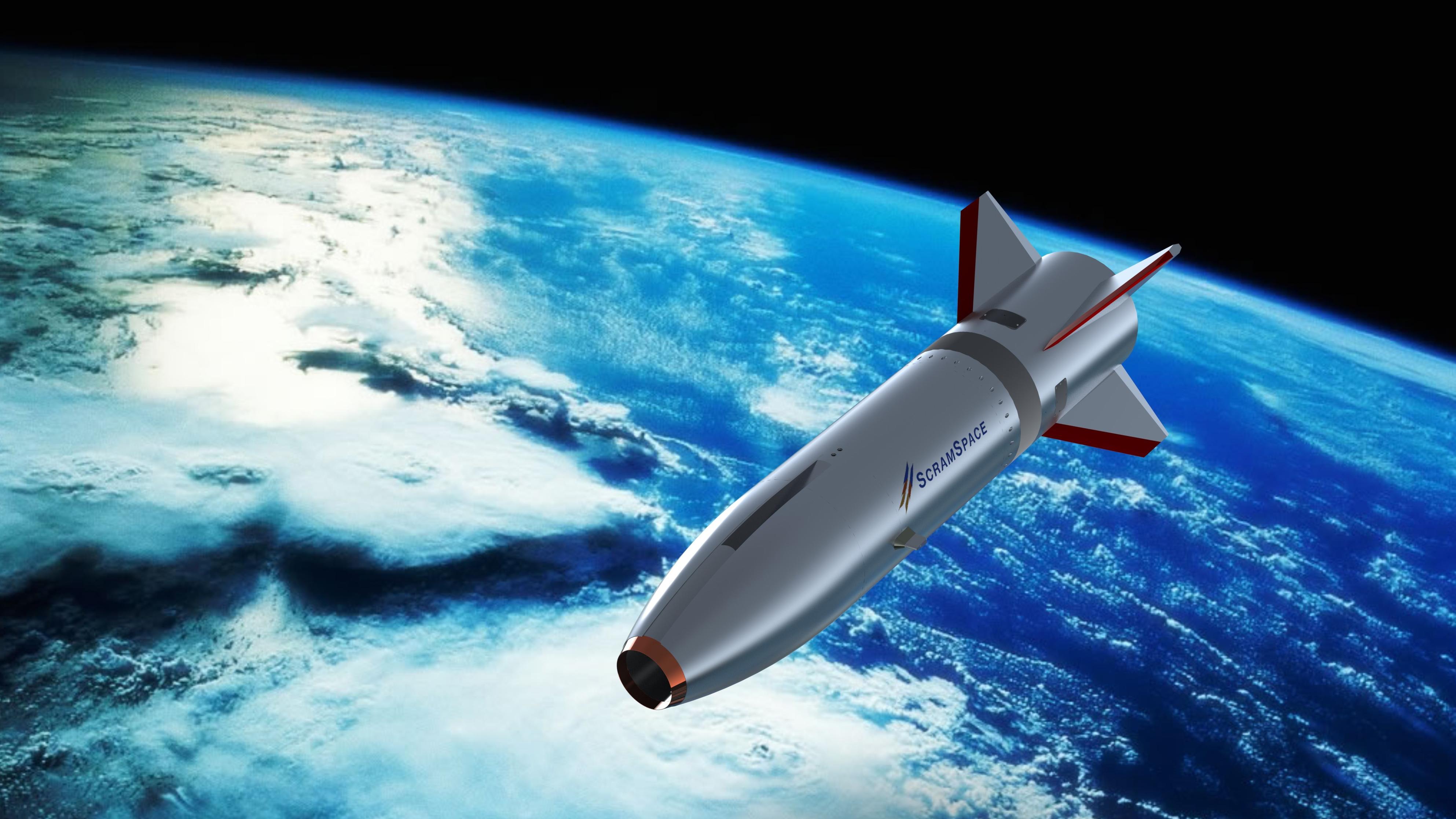 spacecraft or spacecrafts - photo #11