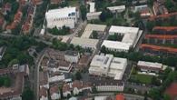 DLR%2dStandort Göttingen