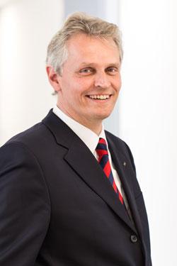 Karsten Lemmer