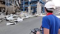 DLR%2dWissenschaftler beim Einsatz auf Zypern