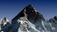 DLR scientists support expedition with a highly accurate 3D model of mountain