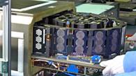 SIMBOX experiment hardware
