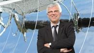 Prof. Ulrich Wagner