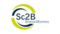 Science2Business
