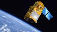Der deutsch-französische Klimasatellit MERLIN