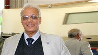 Prof. Dr. A. Khalil