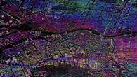 The third dimension %2d Tokyo