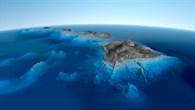 Hawaii %2d Mauna Kea