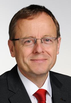 Prof. Dr.%2dIng. Johann%2dDietrich Wörner (Image: DLR, CC%2dBY)