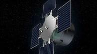 Eu:CROPIS %2d Gewächshäuser im Satelliten