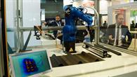 Automatisierte Verfahren als ein Forschungsschwerpunkt