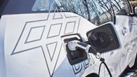 Autos mit alternativen Antriebsformen müssen möglichst früh und umfänglich in den europäischen Markt kommen, um die globale Erwärmung mit hoher Wahrscheinlichkeit noch unter der 1,5%2dGrad%2dMarke halten zu können.