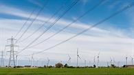 DLR%2dStudie zu Wechselwirkungen von Fluginsekten und Windparks