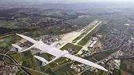 The first flight of the HY4 aircraft is planned for summer 2016 at Stuttgart airport.