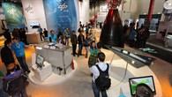 Internationale Luft%2d und Raumfahrtausstellung 2014