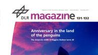 DLR Magazine 131・132