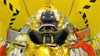 Sentinel1BFregatoberstufe_sn.jpg