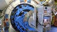 TeleskopGREAT_sn.jpg